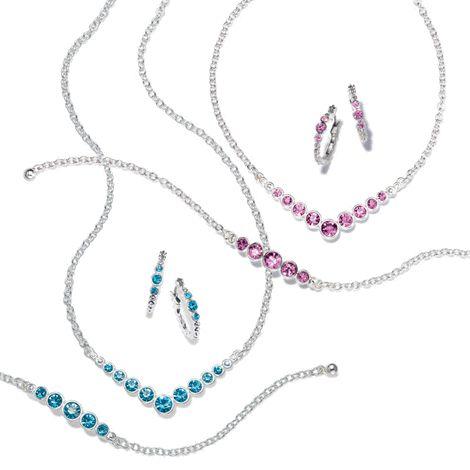NEW - 3 piece gift set. SPECIAL $12.99 each set. To shop with me online, click here: http://www.interavon.ca/elisabetta.marrachiodo elizabeth.marra-chiodo@rogers.com 416-669-9217