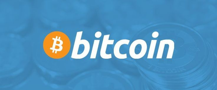 Free Bitcoin, Ether, Litecoin and Dogecoin  Price : 0.01  Ends on : 11 hours  View on eBay