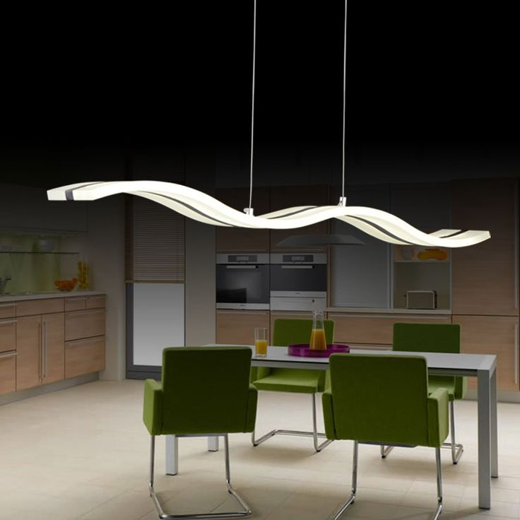 Cheap Pendant Lights Buy Directly from China Suppliers 2015 110V 220V new design Popular & Best 25+ Cheap pendant lights ideas on Pinterest | Industrial ... azcodes.com