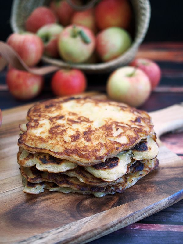 132 best latvian foods images on pinterest polish food rezepte latvian apple pancakes latvian apple pancakes comforting and easy apple pancake recipe latvian classic forumfinder Image collections