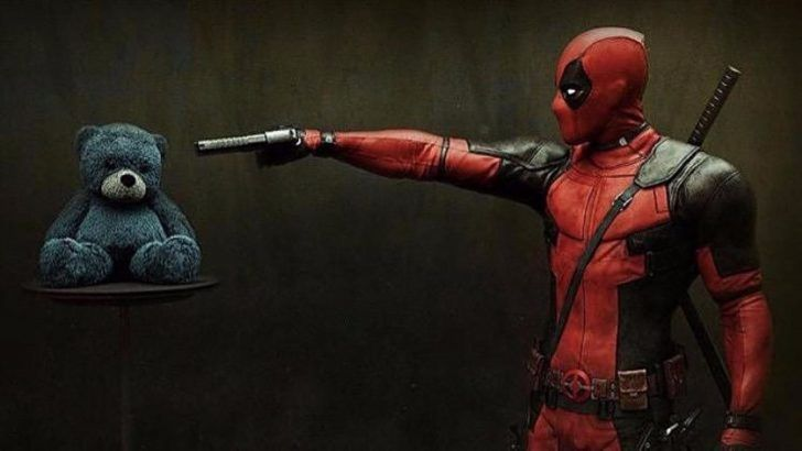 deadpool movie wallpaper high definition with high resolution desktop wallpaper on movies category similar with deathstroke game hd logo movie spiderman