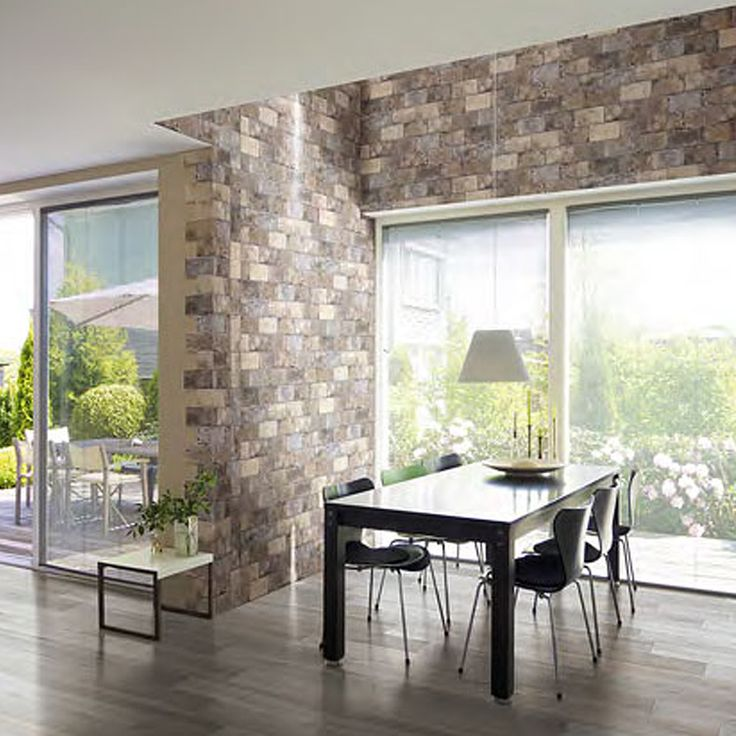 38237244b0107405043db4271324f6a1  brick tiles wall tiles
