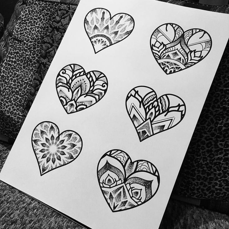 "Gefällt 121 Mal, 2 Kommentare - @woodfarm auf Instagram: ""Woodfarmtattoo@gmail.com or call @blacklettertattoo for bookings #tattoo #mandala #mandalatattoo…"""