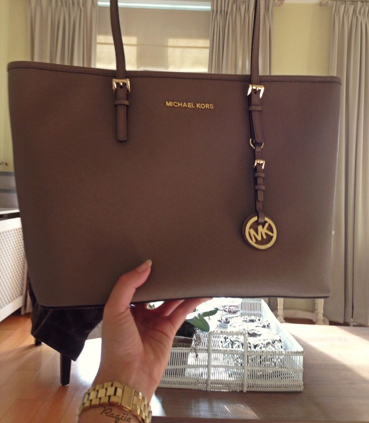 4df6bf4e821d Buy michael kors outlet sale bags   OFF65% Discounted