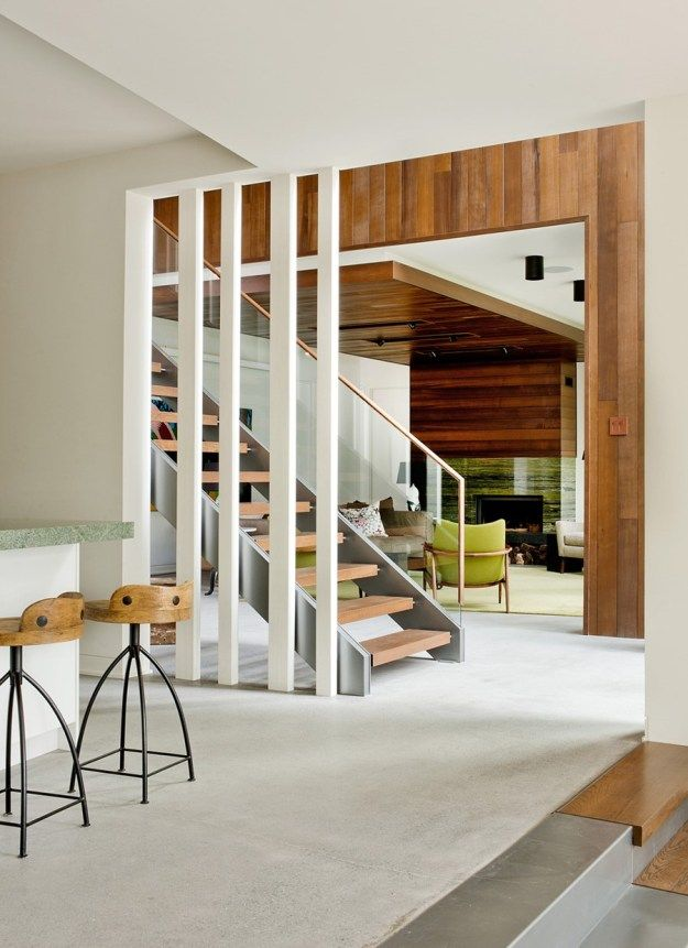 CEDRUS Residence by BOOM TOWN 02