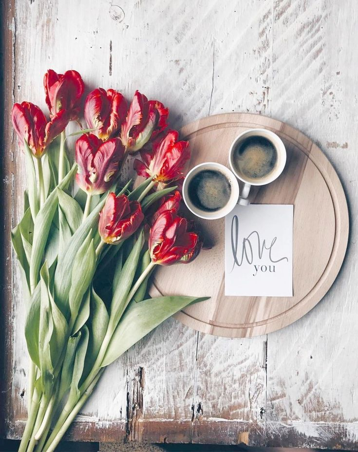 Ideas To Help You Select Quality Coffee Afternoon coffee