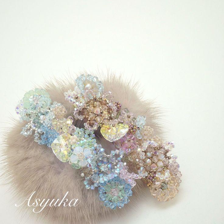 Pastel * Asyuka Accessories