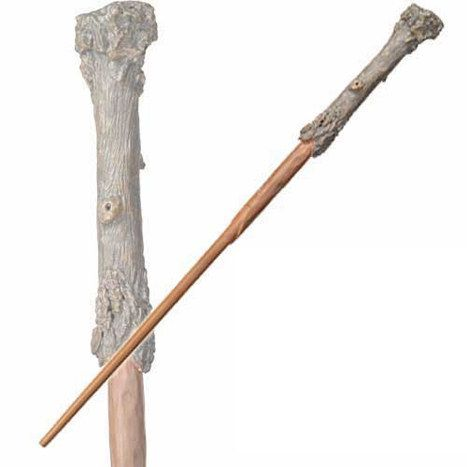 341 best magic staffs wands robes images on pinterest for Most powerful wand in harry potter