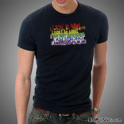t.a. t.u/ malchik gay