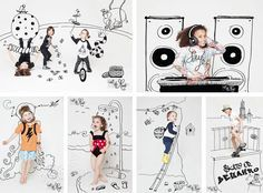 foto, foto's, portret, fotograaf, kinderen, kind, jonas, dani van oeffelen, kind portret, spelen, speels. baby portret, baby, baby foto, kinderportret, fotografe, grafisch ontwerper, uitdemaat.nl, spontaan, kerstcadeau, kerst, meisje, jongen, cadeau, verjaardagscadeau, verjaardag, feest, fotografie, illustratie, tekening, fantasie, creatief, origineel, camera, kinderen op de foto, canvas, schilderij, muur, aan de muur, wand, inspiratie, ideeën, kinderkamer, babykamer, slaapkamer, woonkamer…