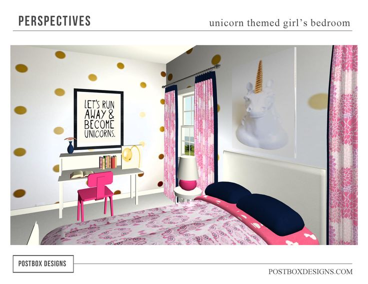 15 Best Images About Whimsical Bedroom On Pinterest Wall Signs Unicorn Pillow And What 39 S The