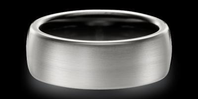 Trauring-Konfigurator | Ringe individuell konfigurieren | 123gold