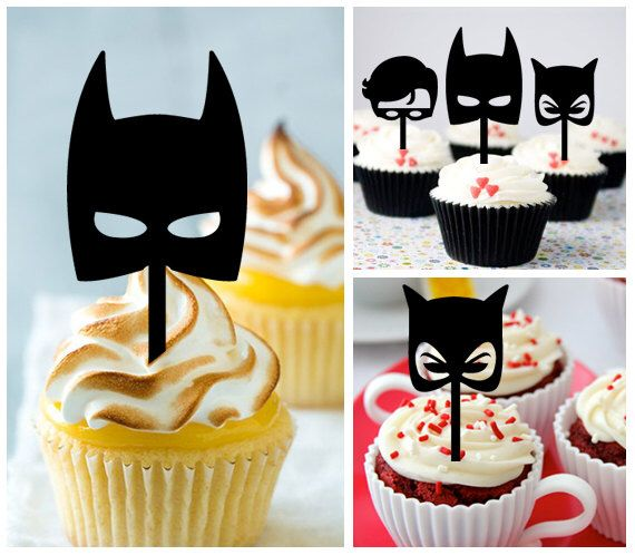 69 best Comic Cakes images on Pinterest Birthday party ideas