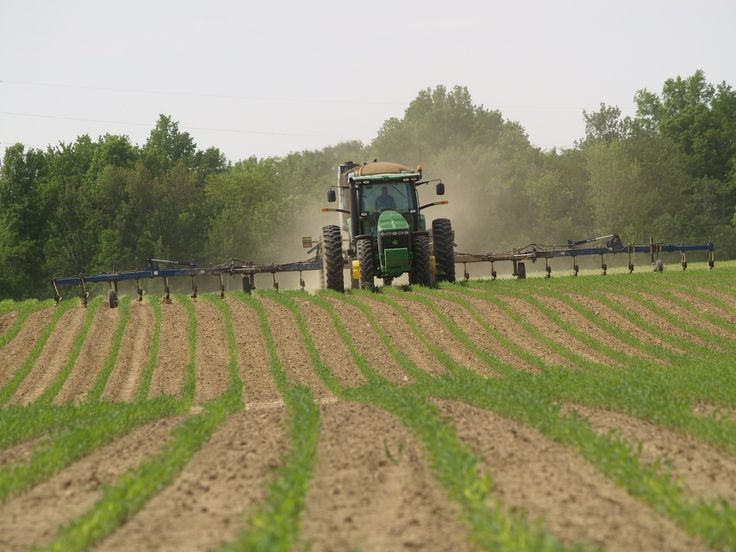 Usda extends farm bill crop deadlines farm and dairy