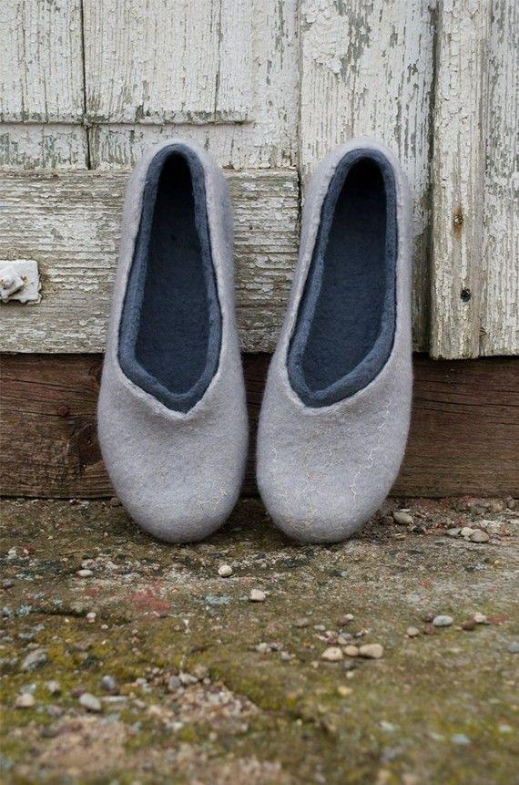 https://www.etsy.com/listing/62382529/felted-slippers-made-of-softest-merino