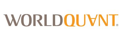 awesome Millenium hedge fund uses Quant World for top performance