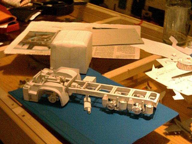 Printable Toys For Tots Train : Ideas about paper models on pinterest papercraft