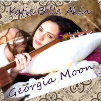 GEORGIA MOON by katiebelleakin on SoundCloud