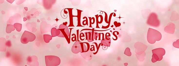 Valentine Facebook Cover 1 Unique and High Quality Valentines Day Facebook Covers