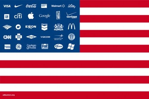 corporate_logo_flag_new