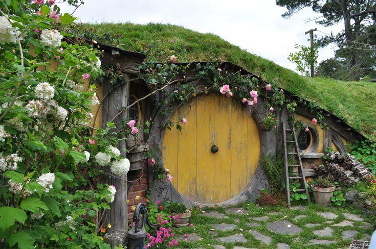 Jardin des Hobbits 3823e565268b8fe1a657c55a02b501f2