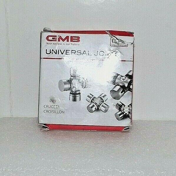 GMB 210-0178 Universal Joint
