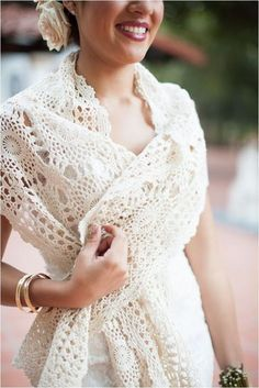 56 Dramatic And Emotional Spanish Wedding Ideas | HappyWedd.com
