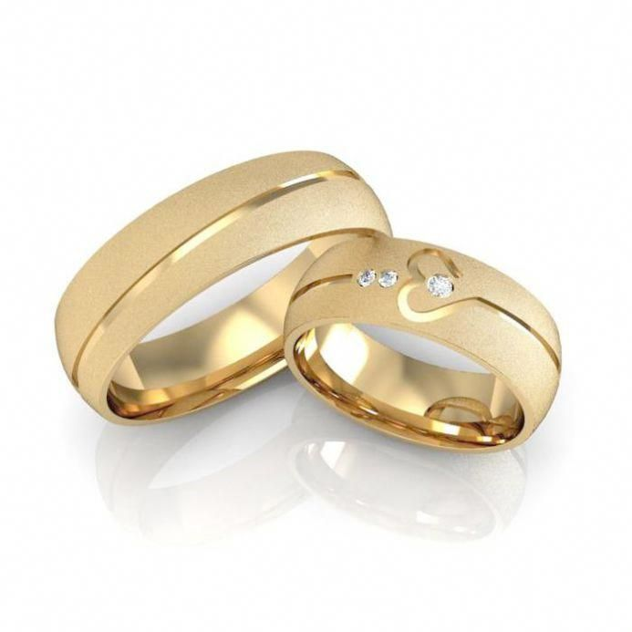 Matching Couple Rings Amazon Soon Kenito Jewellery Website Purityrings Engagement Rings Couple Couple Wedding Rings Couple Ring Design
