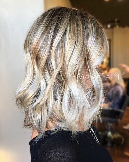Cool Short Hairstyles You Can Rock This Summer – #…
