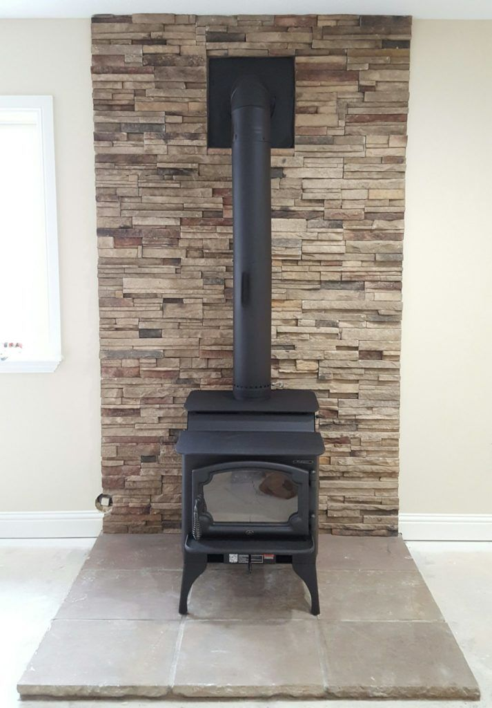 Top Six Stove Surround Ideas Wood Stove Fireplace Wood Stove