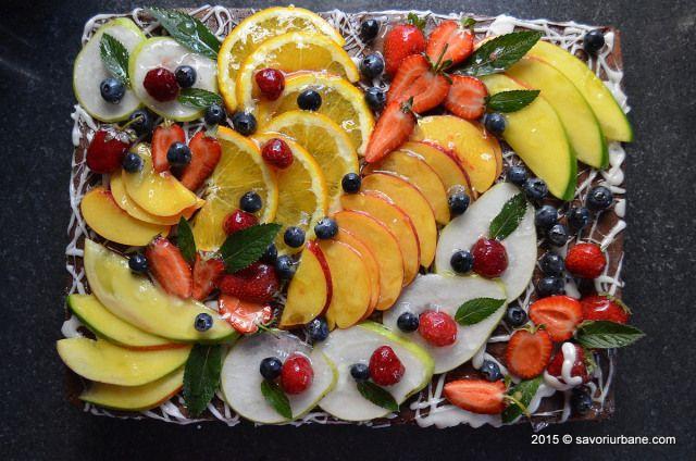 Tort-cu-fructe-Savori-Urbane-4
