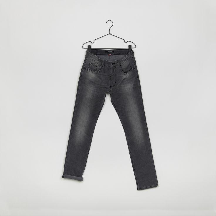 Style: 5177