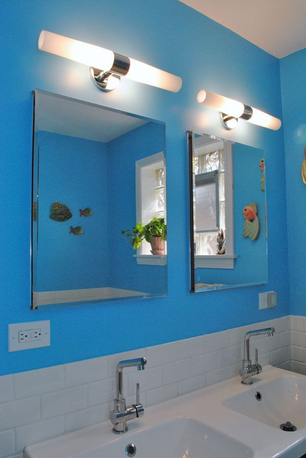 the 7 best bathroom installation and remodelling add flavour to rh pinterest co uk
