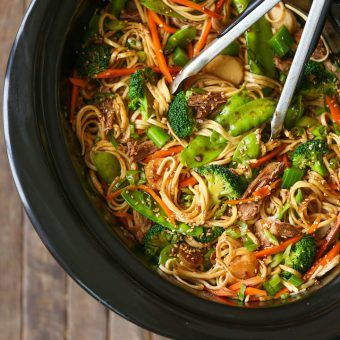 http://damndelicious.net/2016/05/13/slow-cooker-lo-mein/