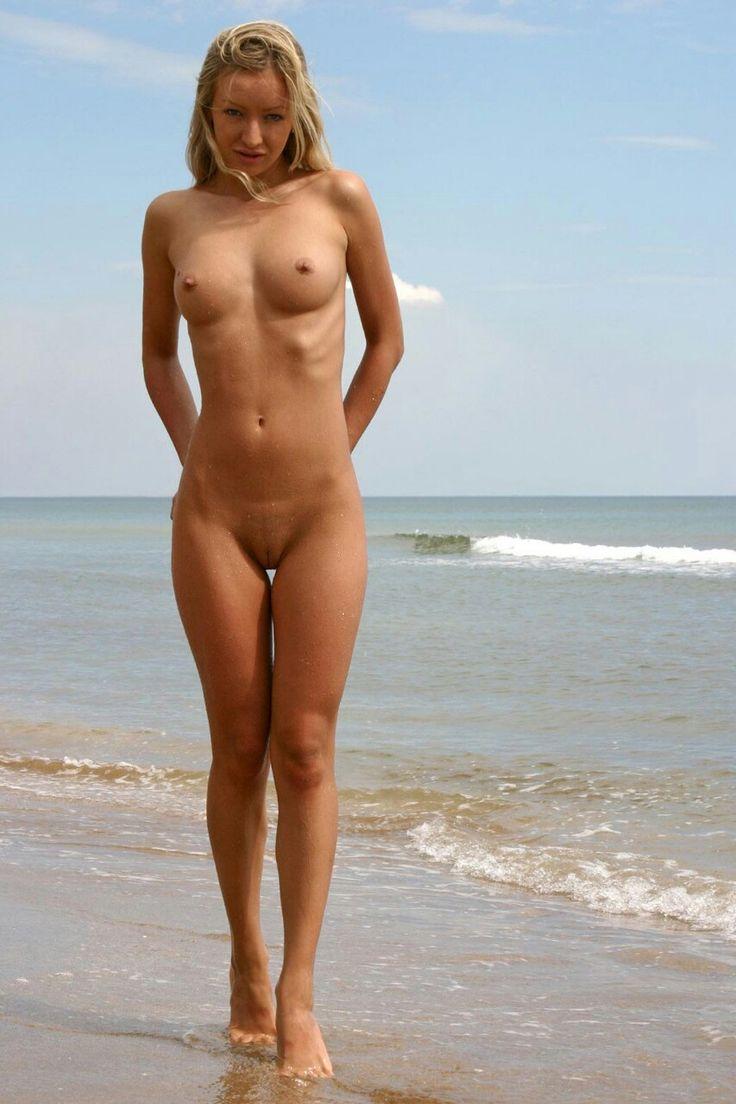 Something4All  Playboy Playmates  Pinterest  Playboy -7657