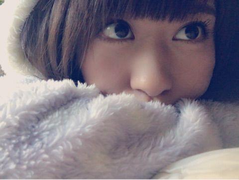 モーニング娘。'16 天気組『アップアップガールズ(仮)さん!小田…』