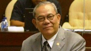 Komisi II DPR Ancam Laporkan KPU ke KPK http://obsessionnews.com/komisi-ii-dpr-ancam-laporkan-kpu-ke-kpk/