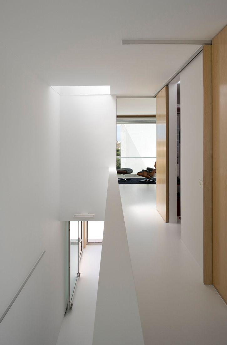 = sliding doors | > doors  House in Matinhal | ARX