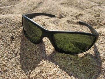 http://DayTripperGear.com Blog: Good Places To Find Discount Sunglasses. Read full article here >> http://extremegear.weebly.com/good-places-to-find-discount-sunglasses.html#