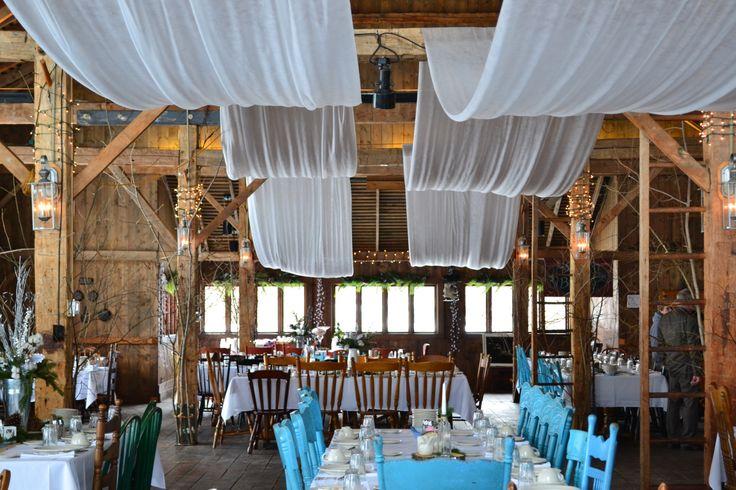 17 Best Images About Farm Weddings On Pinterest: 17 Best Images About Barn Weddings At Amish Acres On Pinterest