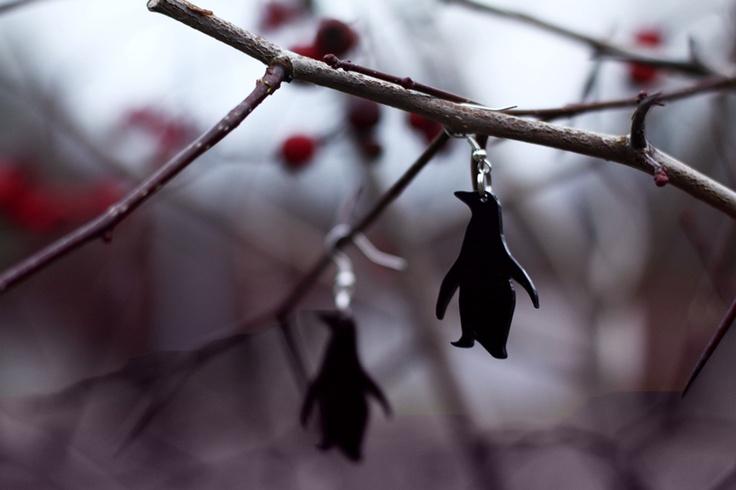 http://lauantaimurhetytto.blogspot.fi/2012/11/titimadam-arvonta.html#
