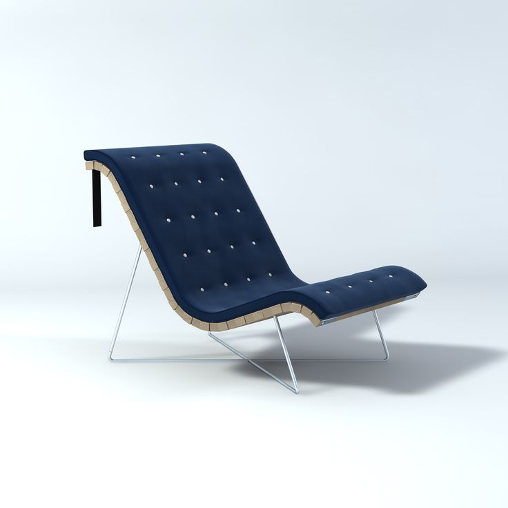 armchair concept