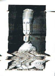 scanned art 2