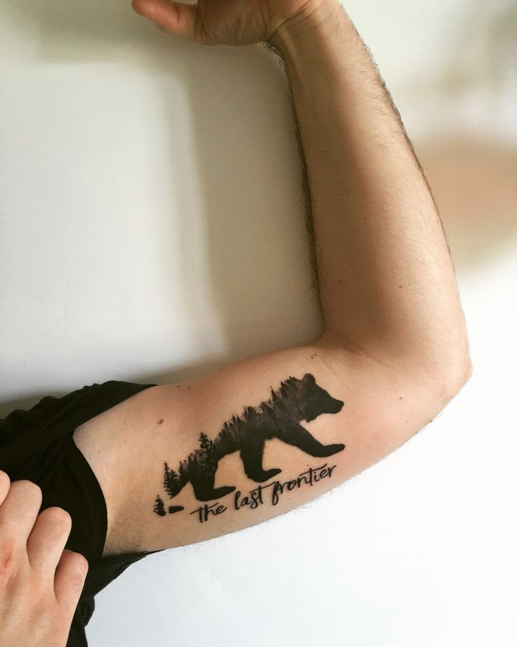 best 25 alaska tattoo ideas on pinterest tattoo mountain mountain tattoos and mountain drawing. Black Bedroom Furniture Sets. Home Design Ideas