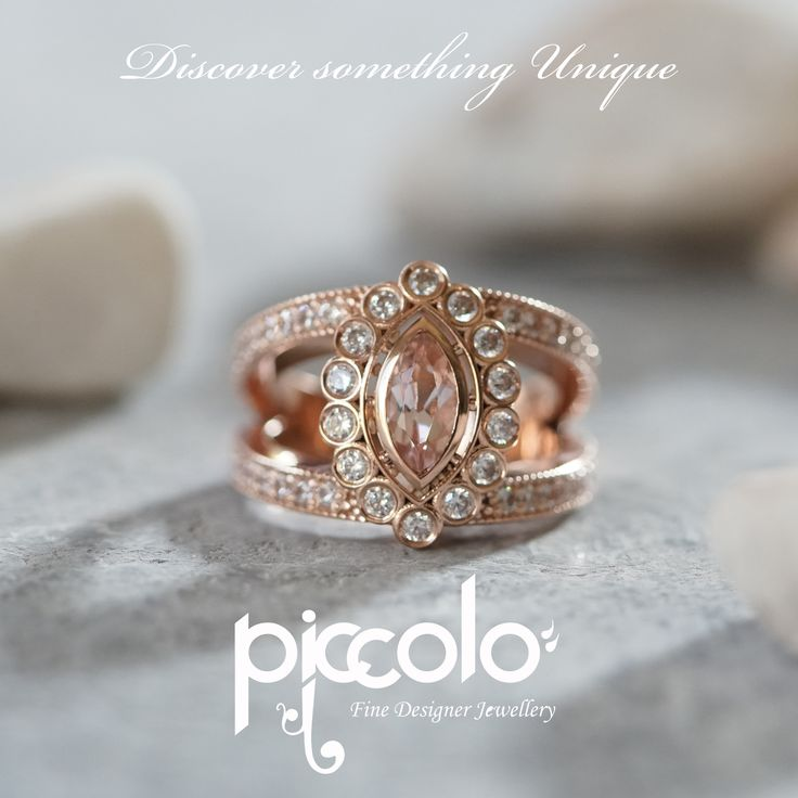 """""""Life is full of Surprises"""" Veronique 