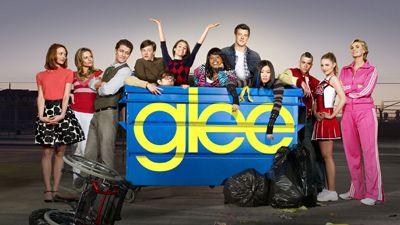 Série musical que conquistou o coração de milhares de jovens e adolescentes. Confira frases que relatam a vida turbulenta dos participantes do Coral de Glee.