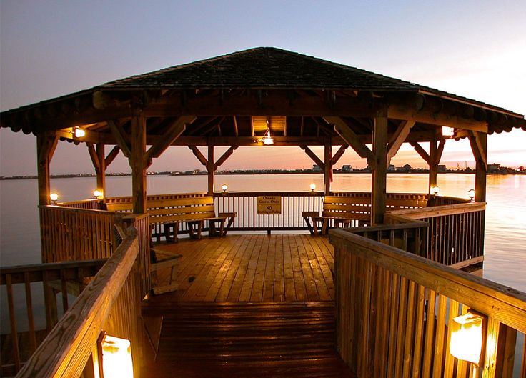 Oasis Suites Hotel – Outer Banks