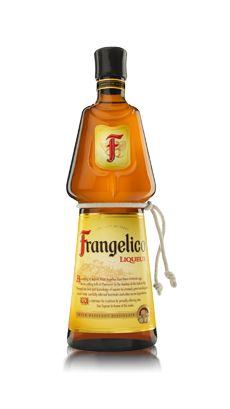 Frangelico   Campari Corporate