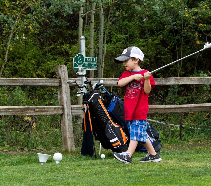 2070 Best Images About Golf: Mulligans On Pinterest