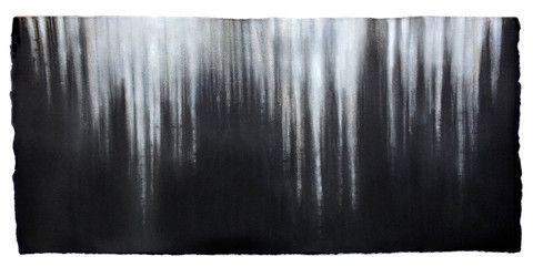 Caves by Gauri Torgalkar | PLATFORMstore | Charcoal, Pastel and Ink